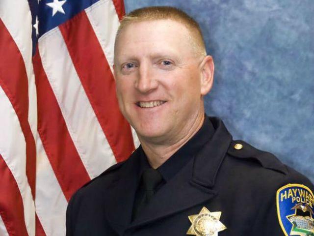 Hayward Police Sergeant Scott Lunger_1437589153371_21895330_ver1.0_640_480
