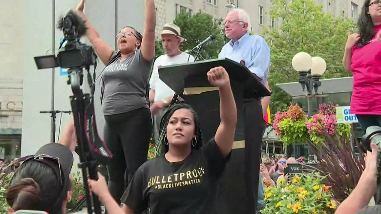 150809001025-bernie-sanders-black-lives-matter-seattle-bts-00000108-exlarge-169